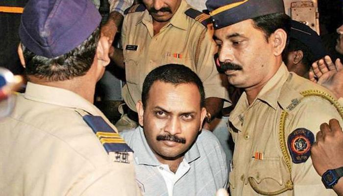 मालेगांव ब्लास्ट: लेफ्टिनेंट कर्नल पुरोहित ने कोर्ट से कहा- CBI ने ब्लास्ट मामले में कभी नहीं की बातचीत