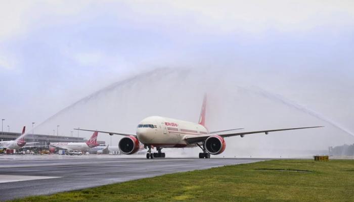 IGI एयरपोर्ट को हर मामले में पीछे छोड़ देगा जेवर हवाई अड्डा, 2023 से शुरू होंगी उड़ानें