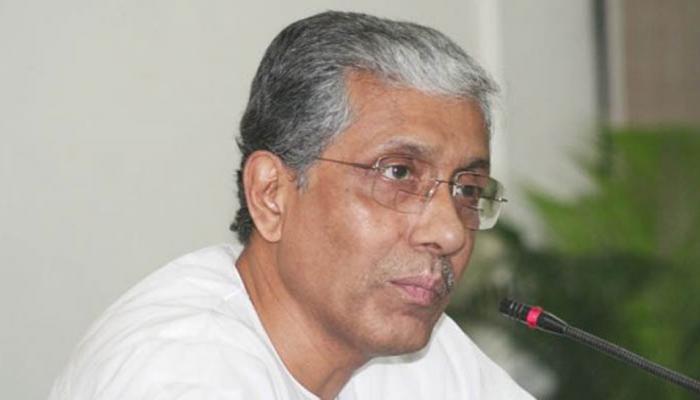 त्रिपुरा चुनाव : हॉट सीट बनी 'धनपुर', माणिक सरकार को BJP का करना पड़ेगा सामना
