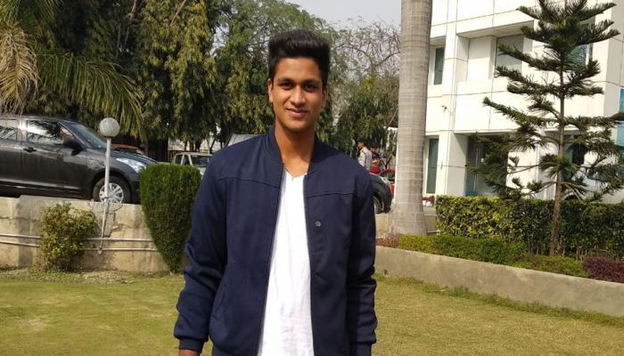 EXCLUSIVE: मनजोत कालरा के साथ क्रिकेट से इतर कुछ चटपटी बातें