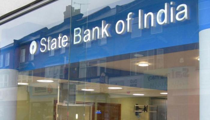 पीएनबी घोटाला: इलाहाबाद बैंक का 2000 करोड़, तो SBI का 1360 करोड़ रुपया फंसा