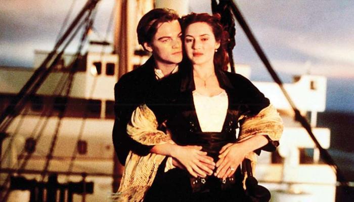 21 साल बाद भी अनसुलझा है फिल्म 'टाइटैनिक' का यह सवाल