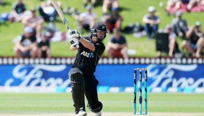 20 से कम बॉल में 3 फिफ्टी, ये कीवी बल्लेबाज ऐसा करने वाला दुनिया का अकेला खिलाड़ी