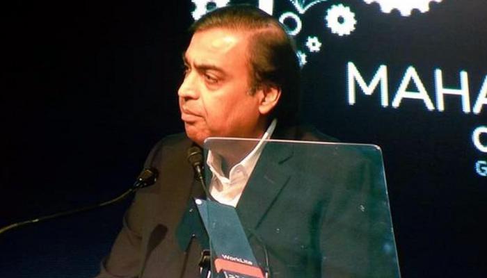 मुकेश अंबानी का 'सबसे बड़ा प्लान', अब यहां निवेश करेंगे 60,000 करोड़ रुपए