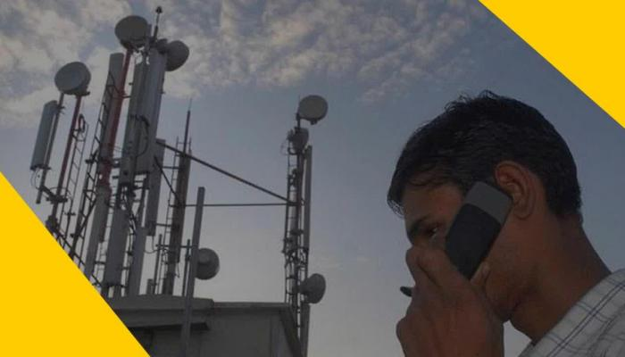Telecom Company, Aircel, Bankruptcy, NCLT, Aircel News in Hindi