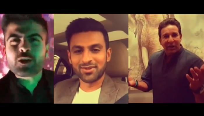 कौन है यह 'तीफा', जिसे ढूंढ रहे हैं सानिया मिर्जा के पति, देखें Video