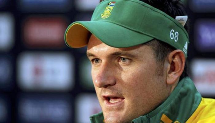 दक्षिण अफ्रीकी कप्तान रहे ग्रीम स्मिथ बोले, मार्कराम को कप्तान चुनना सही फैसला नहीं था