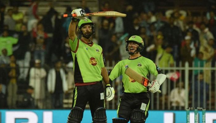 पाकिस्तान में होगा PSL, एक साथ खेलते नजर आएंगे कई इंटरनेशनल क्रिकेटर