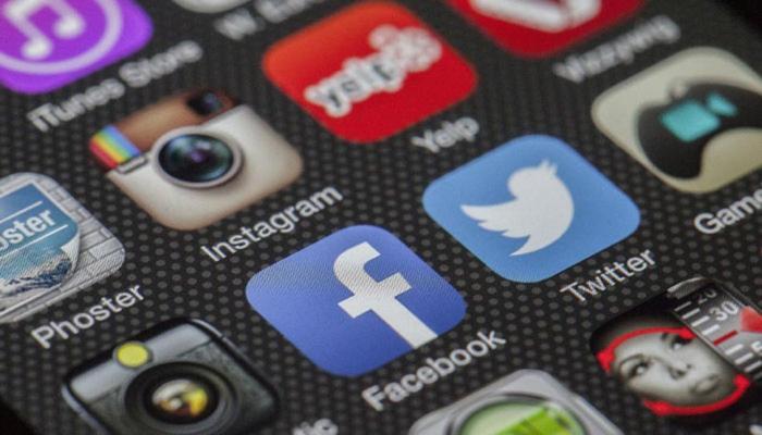 सोशल मीडिया के इस्तेमाल से नौजवानों के संबंधों पर असर, स्टडी में खुलासा