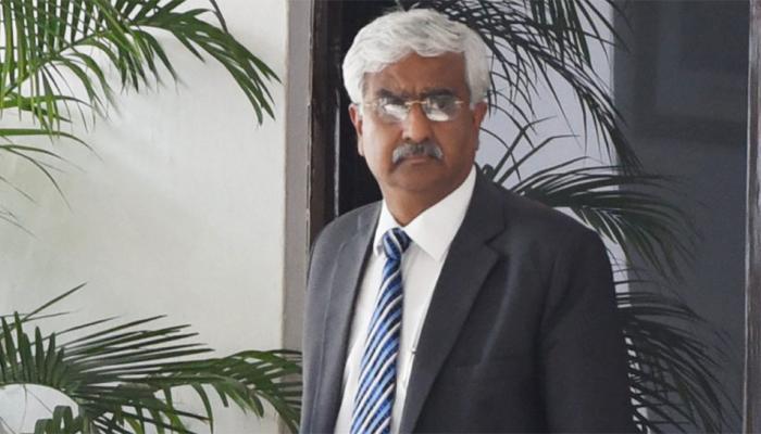 केजरीवाल के सलाहकार ने कोर्ट में कहा- 'अंशु प्रकाश से मारपीट के वक्त CM खुद मौजूद थे'