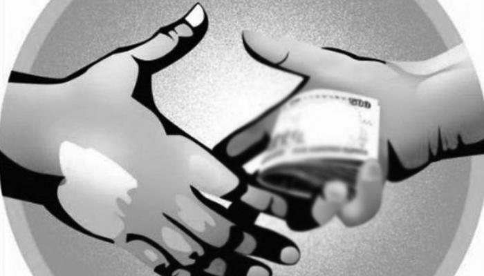 भारत में बढ़ा भ्रष्टाचार, चीन और भूटान से भी नीचे पहुंचा: ट्रांसपैरेंसी इंटरनेशनल