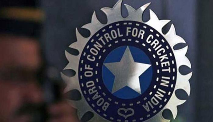 BCCI मीडिया अधिकार: सदस्यों को अंधेरे में रखा गया, सीओए ने ई-नीलामी का फैसला किया