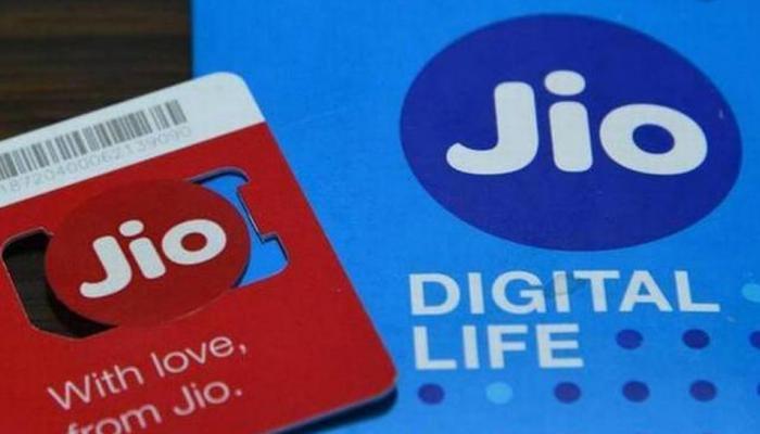 JIO मनी वॉलेट से 27 फरवरी के बाद नहीं कर पाएंगे पैसे ट्रांसफर, अन्य सेवाएं रहेंगी जारी