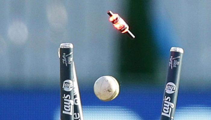 ICC की गलती और टी20 रैंकिंग में पाकिस्तान ही रह गया नंबर 1