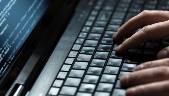 संयुक्त राष्ट्र : मालदीव मिशन की वेबसाइट हैक, URL का एड्रेस कंप्यूटर कोड में बदला