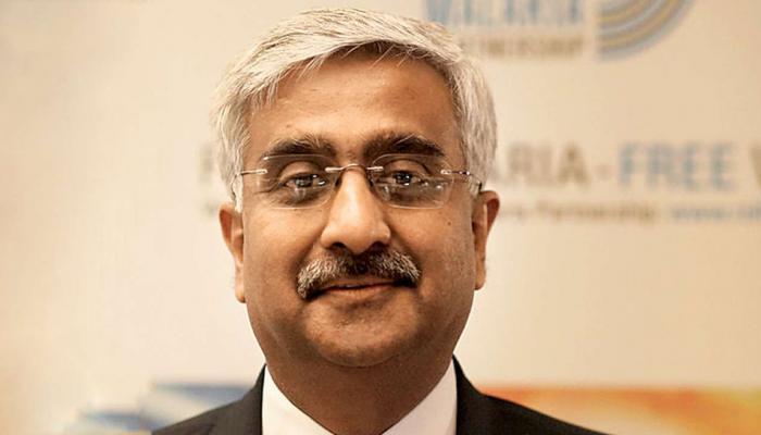 मुख्य सचिव मामला: AAP का दावा, पुलिस के दवाब में केजरीवाल के सलाहकार जैन ने बदला बयान