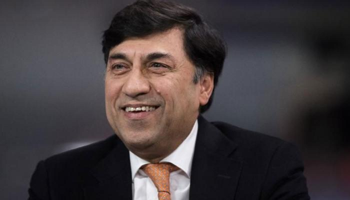 पतंजलि ने बाजार में बेहतर करने के लिए मजबूर किया : राकेश कपूर