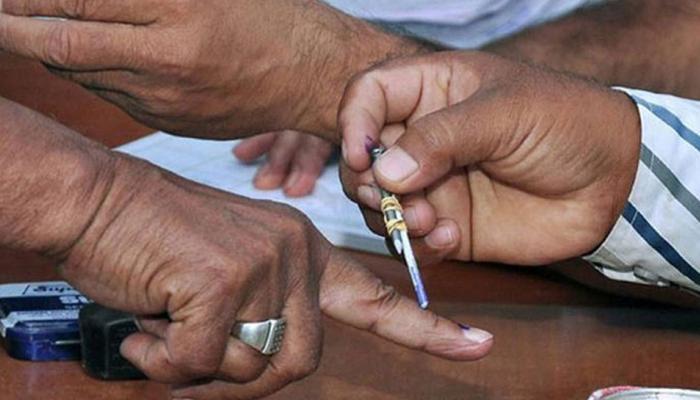 BJP ने अपने मुख्यमंत्रियों को लिखा पत्र, कहा- 'एक राष्ट्र एक चुनाव' पर आम सहमति बनाएं राज्य