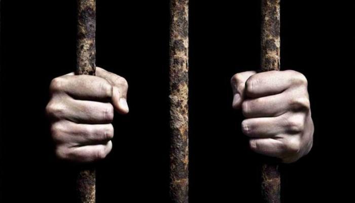 पश्चिम बंगाल : हत्या के मुख्य आरोपी कमांडेंट को पुलिस कब्जे से छुड़ा ले गए SSB जवान