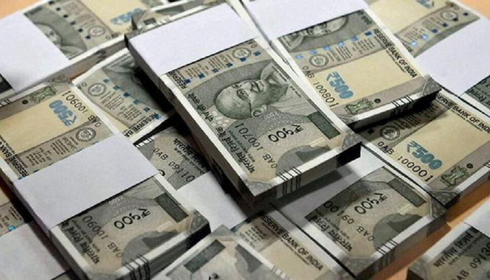 यूपी-बिहार से भी ज्यादा करोड़पति हैं नागालैंड-मेघालय प्रत्याशी, सबसे रईस उम्मीदवार की संपत्ति 295 करोड़