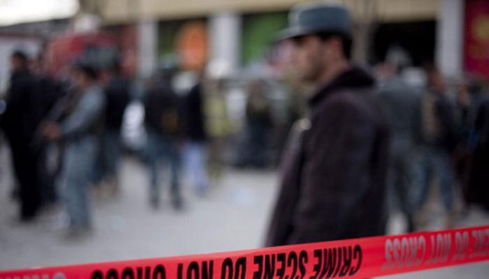 अफगानिस्तान: काबुल में अमेरिकी दूतावास के नजदीक आत्मघाती हमला; 3 की मौत, 5 जख्मी