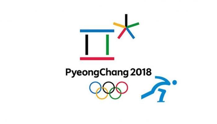 विंटर ओलंपिक: उत्तर कोरिया का हाईलेवल डेलिगेशन दक्षिण कोरिया पहुंचा