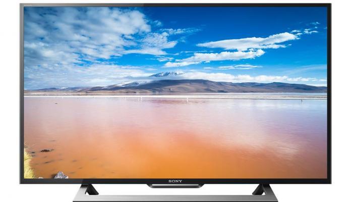 6 से 7 फीसदी तक महंगे हो सकते हैं टीवी, कंपनियां कीमत बढ़ाने की तैयारी में