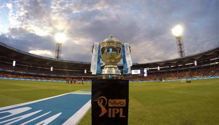 ICC चाहता था 22 से 26 अप्रैल के बीच कोलकाता में हो IPL मैच, बीसीसीआई ने ठुकराया