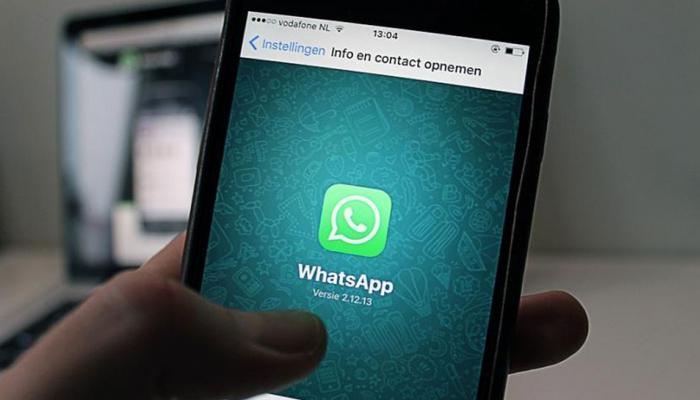 'लश्कर-ए-तैयबा' के वॉट्सएप ग्रुप ने उड़ाई यूपी और राजस्थान पुलिस की नींद, जांच में हुआ बड़ा खुलासा