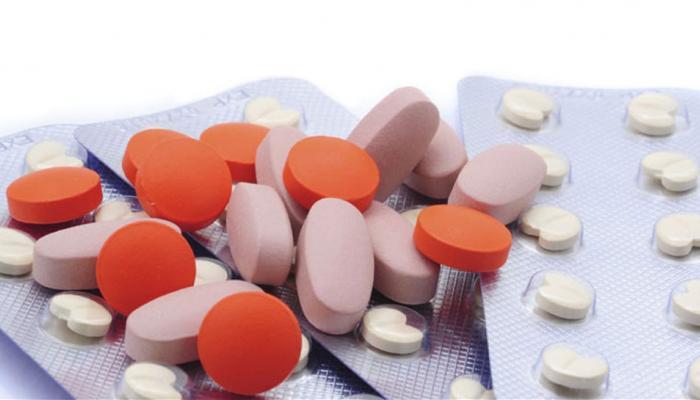 दिल के मरीज इन एंटीबायोटिक दवाओं से रहें दूर, हो सकती है मौत