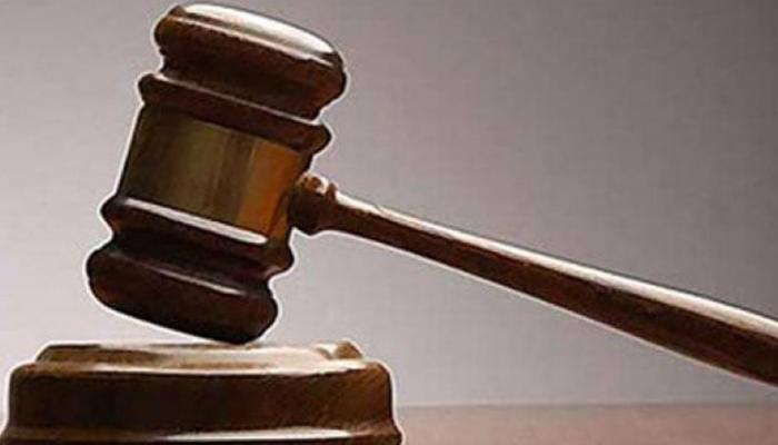 भूषण पावर एंड स्टील पर कब्जे की जंग, NCLT कोर्ट में मामले की अगली सुनवाई 5 मार्च को
