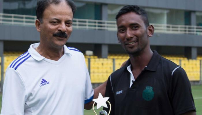 सबसे सफल घरेलू कोच ने की आईपीएल टीमों को अधिक भारतीय कोच रखने की वकालत