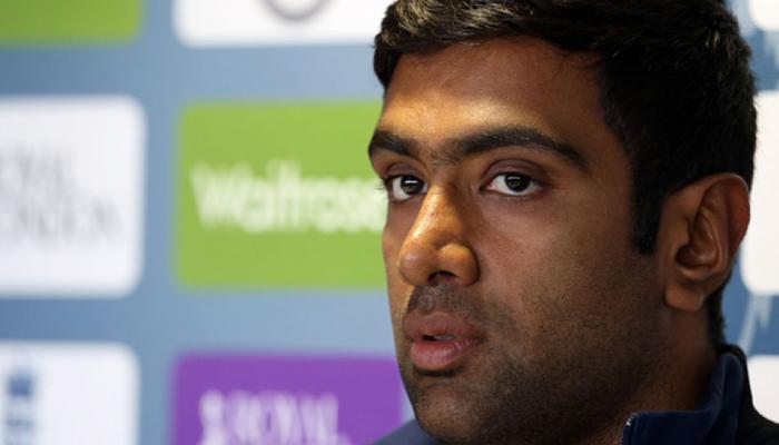 टीम इंडिया में वापसी की जगह आईपीएल में प्रदर्शन पर ध्यान दे रहे हैं अश्विन