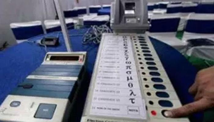 ओडिशा: बीजेपुर सीट पर BJD की रीता साहू ने दर्ज की जीत, BJP दूसरे और कांग्रेस तीसरे नंबर पर रही
