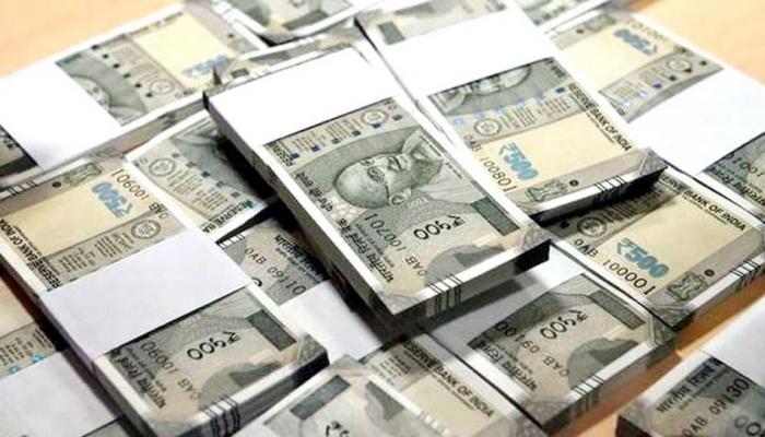 कम समय में डबल होगा पैसा, बैंक में नहीं यहां मिलेगा जबरदस्त फायदा