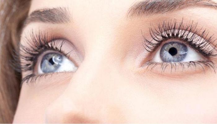 आहार में शामिल करें ये चीजें, तेजी से बढ़ने लगेगी आंखों की रोशनी