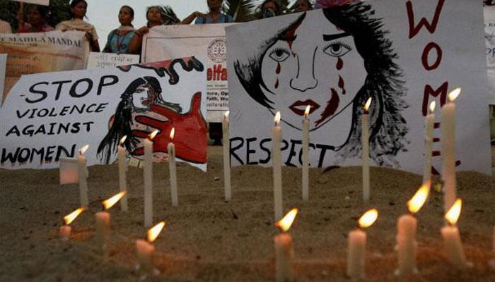 Cabinet allocates nirbhaya fund for women safety