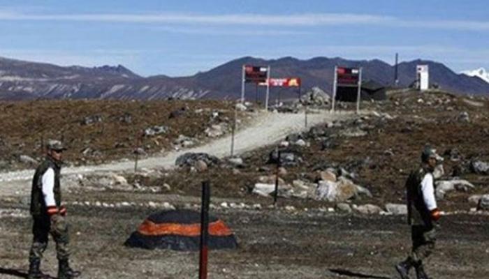 चीन की सीमा पर सुरंगों के जरिए सड़कों का जाल बिछाएगा भारत, BRO को दी जिम्मेदारी