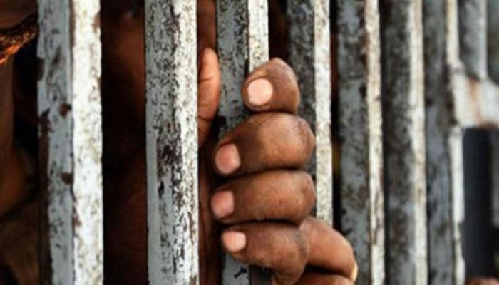 हैदराबाद: बच्चों को वाहन चलाने की इजाजत देना पड़ा भारी, 10 अभिभावकों को 1-1 दिन की जेल