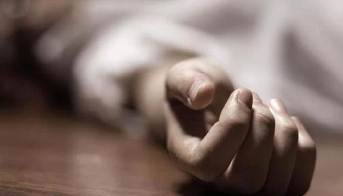 अलवर: होली खेलने को लेकर हुए विवाद में दलित युवक की पीट-पीटकर हत्या