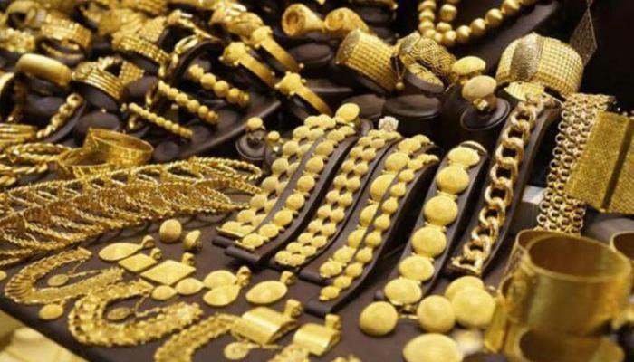 और सस्ता हुआ सोना, जानें कितनी हुई कीमत; चांदी की चमक में इजाफा