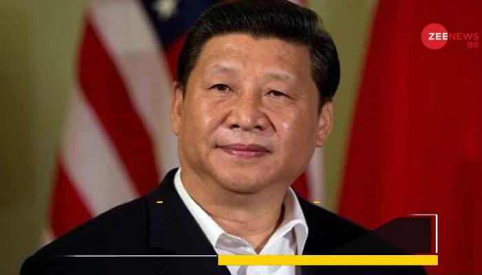 China President Xi Jinping President Term May Increase