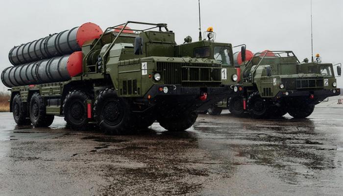 सावधान चीन! रूस से S-400 मिसाइल खरीदने की तैयारी में भारत, आकाश में ही दुश्मनों के उड़ा देगी चिथड़े