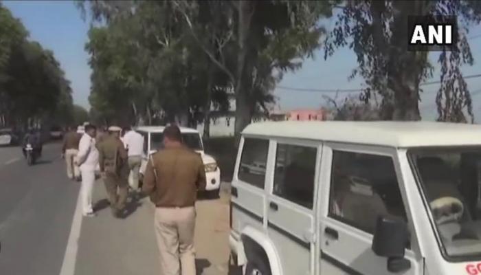 जींद में झूठी शान की खातिर हत्या, पुलिस ने चिता से लड़की के जले हुए शव के अवशेष बरामद किए