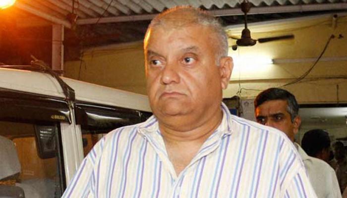 INX मीडिया : इंद्राणी के बाद पीटर मुखर्जी से पूछताछ, बढ़ सकती हैं कार्ति की मुश्किलें