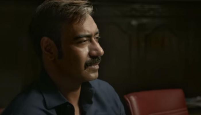 85 की उम्र में डेब्यू कर रही हैं यह अदाकारा, अजय देवगन की फिल्म में आएंगी नजर