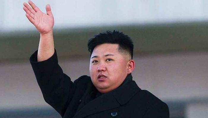 नॉर्थ-साउथ कोरिया के बीच घटती दूरियां, किम ने साउथ कोरियाई राष्ट्रपति को देश आने का न्योता दिया