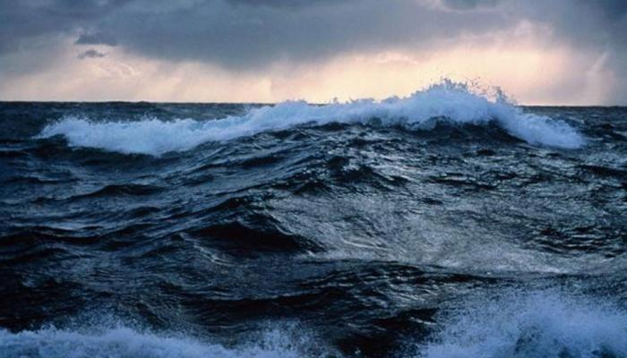ग्लोबल वार्मिंग के कारण 80 साल में 26 इंच बढ़ जाएगा समुद्र का जलस्तर- रिसर्च