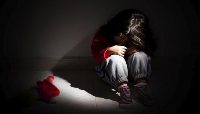गुरुग्राम : विवाह समारोह में चार वर्षीय बच्ची का यौन उत्पीड़न, आरोपी गिरफ्तार
