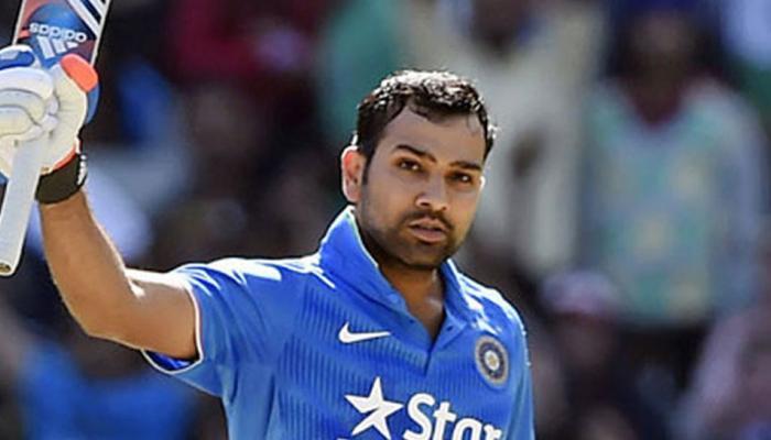 श्रीलंका कोच ने टीम इंडिया को बताया निडास ट्रॉफी का प्रबल दावेदार
